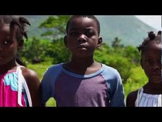 Audio Adrenaline - Kings & Queens.  Music video filmed in Haiti.    If not us who will be like Jesus to the least of these?