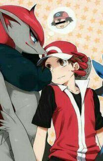 Pokemon, Furry Girls, Plasma, Wattpad, Cartoon, Cats, Sketches, Searching, Anime Art