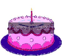 cumpleaños Cake, Desserts, Food, Happy Birthday Funny, Cute Drawings, Tailgate Desserts, Deserts, Food Cakes, Eten