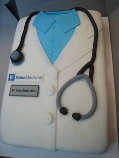 cammi lee events real party nursing school graduation cake on birthday cake with name yaman