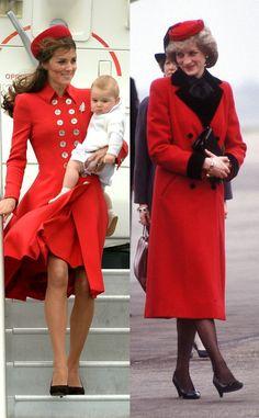 kate middleton fashions | Kate Middleton Style