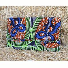 Bolsos hechos a mano por RITATARI!!!!  Sólo en Lovely·IN Distribuidor oficial en Europa!  www.lovely-in.com