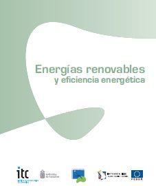 ENERGÍAS RENOVABLES Y EFICIENCIA ENERGÉTICA | #Energias renovables - Renewable energy ecoagricultor.com