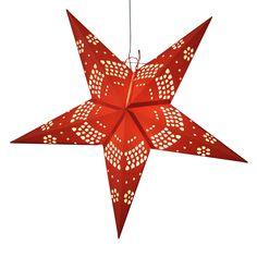 Honeycomb orange star lamps online http://www.29june.com/index.php/paper-stars.html