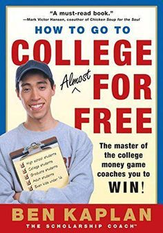 Bizarre, Creative and Unusual College Scholarships Unusual college scholarship are ALL over the internet. Use this infographic to see if you or your student qualifies and apply apply apply! – College Scholarships Tips Grants For College, Financial Aid For College, College Hacks, Scholarships For College, Education College, College Students, College Planning, Higher Education, College Savings
