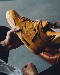 Air Jordan IV Retro Premium Ginger #sneakers #sneakernews #StreetStyle #Kicks #adidas #nike #vans #newbalance #puma #ADIDAS #ASICS #CONVERSE #DIADORA #REEBOK #SAUCONY