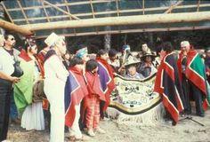 Celebration of Tlingit canoe construction in Bartlett Cove. Glacier Bay National Park, National Parks, Tlingit, Homeland, Canoe, Wilderness, Alaska, Celebration, Construction