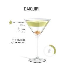 daiquiri_sossolteiros