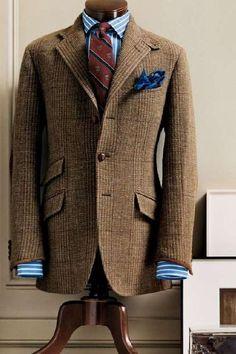 chaqueta-blazer-americana-hombre-basica-imprescindible-02