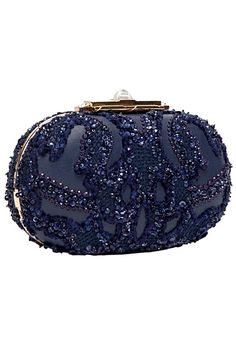 Elie Saab - Accessories - 2013 Fall-Winter                                                                                                                                                                                 More
