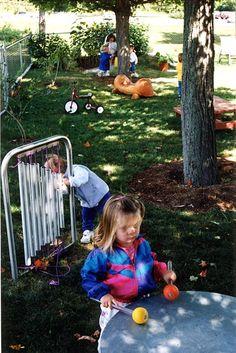 john brotchie preschool 1000 images about children s gardens au on 561