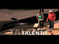 [ Video ] #Medellin Innovadora