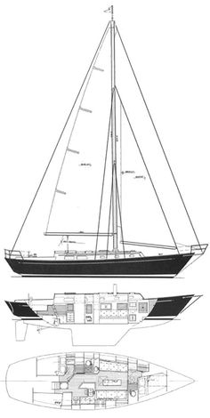 Sailboat and sailing yacht searchable database with more than sailboats from around the world including sailboat photos and drawings. About the FUJI 40 sailboat Boating License, Bristol Channel, Yacht Builders, Best Boats, Diesel Fuel, Yacht Boat, Boat Plans, Boat Building, Fuji