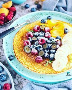 feed_image Tortellini, Acai Bowl, Breakfast, Food, Image, Acai Berry Bowl, Morning Coffee, Meal, Essen