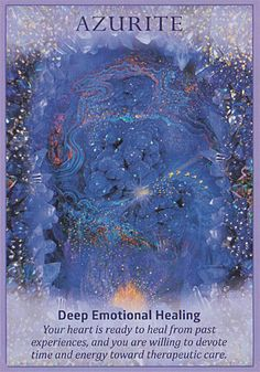 I have no choice. It's this or spiritual death. Spiritual Manifestation, Angel Guidance, Oracle Tarot, Doreen Virtue, Angel Cards, Psychic Abilities, Spirit Guides, Card Reading, Deck Of Cards