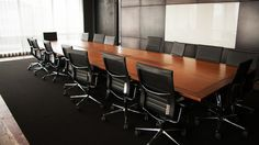 Business Meeting Room Board Room Interiors Stock Photo (Edit Now) 204955372 – Office İnterior İdeas Interior Photo, Room Interior, Business Meeting, Conference Table, Bathroom Renos, Modern Room, Office Interiors, Photo Editing, Stock Photos