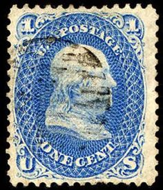 10 greatest postage stamps | postage-stamps2