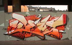 Graffiti Words, Graffiti Pictures, Graffiti Writing, Best Graffiti, Graffiti Wall Art, Graffiti Lettering, Street Art Graffiti, Mural Art, Graffiti Designs