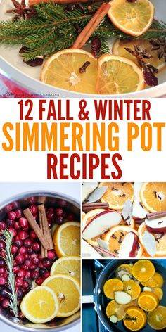 Hottest Free of Charge 12 Fall And Winter Simmering Pot Recipes To Make Today Strategies Tiles are considered insensitive and easy to clean. It is therefore not without reason that they ar Homemade Potpourri, Simmering Potpourri, Stove Top Potpourri, Potpourri Recipes, Fall Potpourri, House Smell Good, House Smells, Fall Smells, Natural Air Freshener