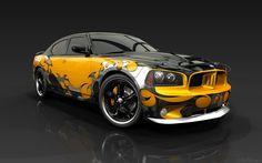 Dodge Charger Car HD desktop wallpaper, Dodge wallpaper - Cars no. Ferrari, Lamborghini, Us Cars, Sport Cars, Bmw Sport, Audi, Porsche, Jaguar, Up Auto