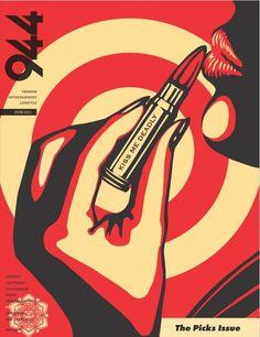Shepard Fairey Street Art Print / Multiples: Kiss Me Deadly art art graffiti art graffiti definition art graffiti quotes art graffiti words art quotes wall art quotes Jasper Johns, Andy Warhol, Dark Beauty, Shepard Fairey Art, Art Pulp, Kiss Me Deadly, Fantasy Anime, Obey Art, Vintage Tattoos