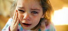 «Δεν είμαι κακό παιδί. Είμαι μόνο 2 ετών!»Tι πραγματικά νιώθουν τα παιδιά μας όταν αντιδρούν υπερβολικά; Kids Behavior, Baby Room, Decor, Bebe, Decoration, Nursery, Decorating, Infant Room, Babies Nursery
