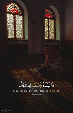 PrincessOfIslam👸 Islamic Qoutes, Islamic Teachings, Muslim Quotes, Religious Quotes, Islamic Art, Islam Hadith, Allah Islam, Islam Quran, Islam Muslim