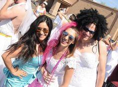 ICYMI: 5 Free Things to Do in Phoenix This Week