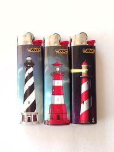 Light My Fire, Lip Balm, Lighter, Collection, Eos Lip Balm