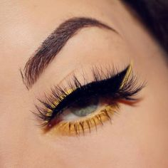 Amazing Eye Makeup Ideas For Every Occasion