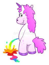 Resultado de imagem para unicornio