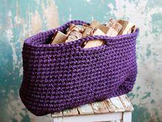 Crochet Crafts, Crochet Bags, Crocs, Straw Bag, Tote Bag, Knitting, Diy, Baskets, Space