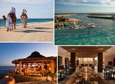 Spending Two Perfect Days In Los Cabos via @Startle.com | #Mexico #travel