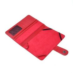 NEEWER® RED FAUX Leather Case Cover Pouch For Amazon Kindle Fire Tablet by Neewer. $7.23. Compatible With Amazon: Kindle Fire   Description:       * Generic FAUX Leather Case compatible with Amazon Kindle Fire, RED     * Stop worrying about scratching your Amazon Kindle Fire by getting this excellent FAUX Leather Case for Amazon Kindle Fire today     *FAUX  Leather case features smooth synthetic FAUX leather and heavy duty stitching to ensure the long life of your ...
