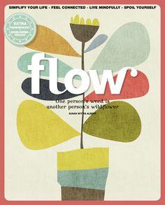 Flow Magazine - Page 2 of 3 - Flow Magazine NL Media Magazine, Magazine Art, Magazine Design, Magazine Covers, Newspaper Design, Book Illustration, Editorial Design, Book Design, Book Art