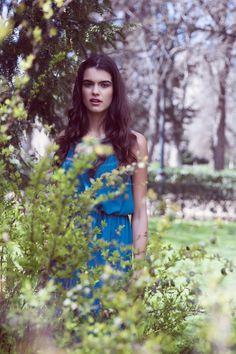 Kate Love - Fashion, Beauty & Portraiture Photography  - Fashion