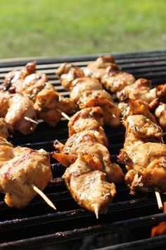 149 Tandoori Chicken, Grilling, Bacon, Bbq, Food And Drink, Cooking Recipes, Ethnic Recipes, Fimo, Barbecue