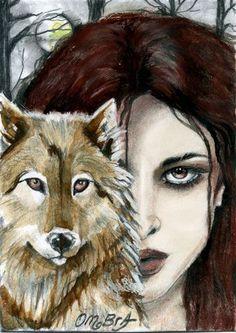 wolf_woman_by_DAVIL50