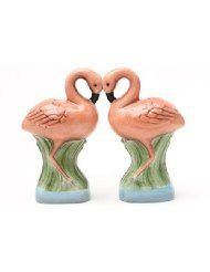 Online shopping for Salt & Pepper Shaker Sets from a great selection at Home & Kitchen Store. Salt Pepper Shakers, Salt And Pepper, Kitchen Store, Home Kitchens, Buy Now, Design, Salt N Pepper, Kitchen