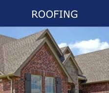 Aquashield Roofing Norfolk provides free estimates on commercial and residential new roof replacements Roof Leak Repair, Norfolk, Commercial, Cabin, House Styles, Free, Cabins, Cottage, Wooden Houses