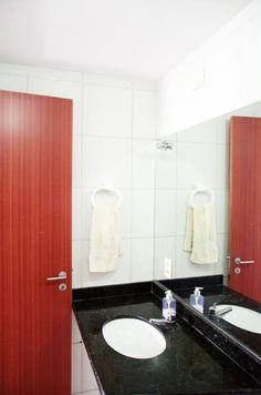 Ganhe uma noite no Lindo apartamento em Ponta Negra! - Apartamentos para Alugar em Natal no Airbnb!