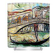 #acrylic paint #art #art prints #contemporary art #art for sale #art online #art poster #artist #artwork #canvas print #deviantart #duvet cover #framed art #gallery #greeting card #impressionist #metal print #modern art #modern painting #moma #mug #oil painting #paint online #paint shop #paint #paintings for sale #phone case #picasso #pop art #portrait painting #print #shirt #shower courtain #tote bag #van gogh #wall art #wall art decor #wall decor #watercolor art #venice #curtain