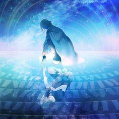 Đọc Truyện [Naruto Fanfic ]Khi Cuộc Hội Ngộ Xuyên Thời Gian Diễn Ra :3 - Chương VIII : Uchiha Sasuke - Ngoc Mai Angle - Wattpad - Wattpad