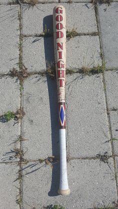 Suicide Squad Harley Quinn Baseball Bat