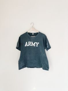 321 Best Military T-Shirts images  0a93726f7