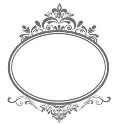 moudura-monograma.jpg (665×702)