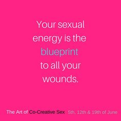 Ready for a clean slate?   2 more days left to sign up for the Art of Co-Creative Sex Webinar and Healing Intensive. Release what no longer serves you in the sacred and efficient space of the Akashic Records. See your relationships THRIVE.   Sign up at http://www.cocreativesex.com/.   See ya' there!   #cocreativesex #spiritualenlightenment #thrive #theconnectedlife #theconsciouslife