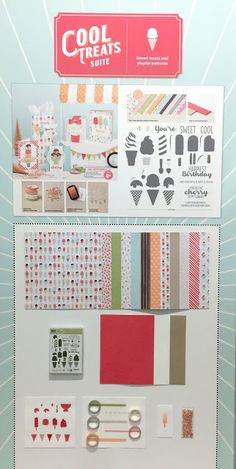 Stampin' Up! Australia: Kylie Bertucci Independent Demonstrator: Onstage Live Annual Awards and NEW Occasions/SAB 2017 Products Re posted by #debbiereissenweberindependentstampin'updemonstrator #cooltreatssuite #Occasionscatalogue2017