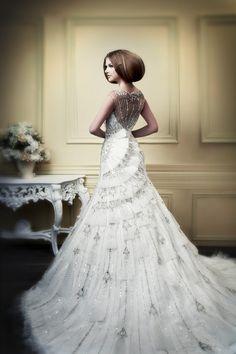 Haute Couture Designers | Exclusive Interview With Haute Couture Designer Michael Cinco