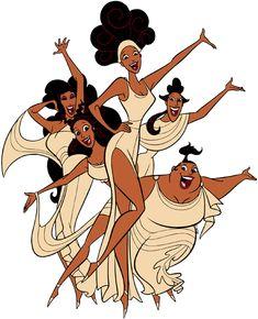 Meg Hercules, Hercules Muses, Hercules Disney, Disney And More, Disney Love, Disney Magic, Disney Art, Disney Films, Disney Pixar